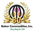 Baker Commodities Inc