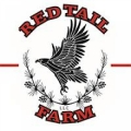 Red Tail Farm