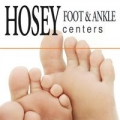 Hosey Foot & Ankle Centers