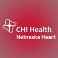 Nebraska Heart Institute & Heart Hospital