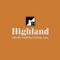 Highland Home Inspections Inc