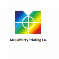 McClafferty Printing Company