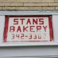 Stan's Bake Shop