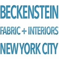 Beckenstein Home Fabrics & Interiors