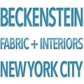 Beckenstein Home Fabrics & Interiors