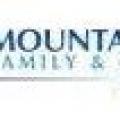 Camino Family Dentistry
