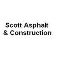 Scott Asphalt Construction