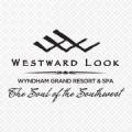 Westward Look Resort