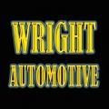 Wright Automotive