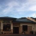 Tarzana Pet Clinic Inc