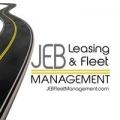 Jeb Leasing