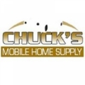Chuck's Mobile Home Supply