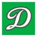 Dominic's Sports Inc