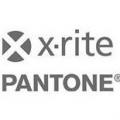 X Rite Inc