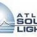 Atlanta Sound & Lighting