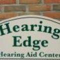 Hearing Edge LLC