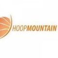 Hoop Mountain Midwest Basketball