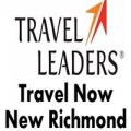 Travel Leaders-Travel Now Inc