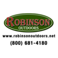 Robinson Outdoors