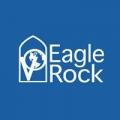 Victory Outreach Eagle Rock