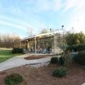 Lynnhaven Golf Park