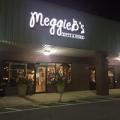 Meggie B's