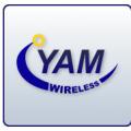 Yam Wireless