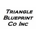 Triangle Blueprint Co Inc