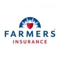 Farmers Insurance Ashland Agency