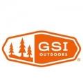 Gsi Outdoors