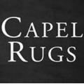 Capel Rugs Dallas