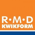 Rmd Kwik Form Limited