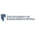 The University of Kansas Physicians - Plastic Surgery