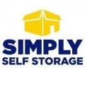 Simply Self Storage - Tulsa/Brookside