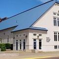 Finnish American Heritage Center