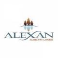 Alexan Auburn Lakes
