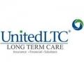 United LTC Network LLC