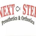 Next Step Prosthetics Orthotics
