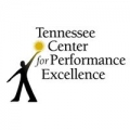 Tennesse Center for Performance Excellence