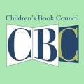The Children's Book Council