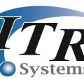Itr Systems