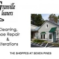 Granville Cleaners