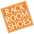 Rack Room Shoes Inc
