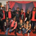 Untouchables Motorcycle Club