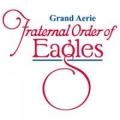 Atlanta Thunder Bay Eagles