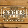 Fredricks Equipment