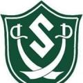 Schalmont High School