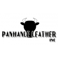 Panhandle Leather Inc