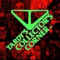 Tardy's Collectors Corner Inc