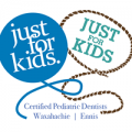 Just for Kids Dental Clinic